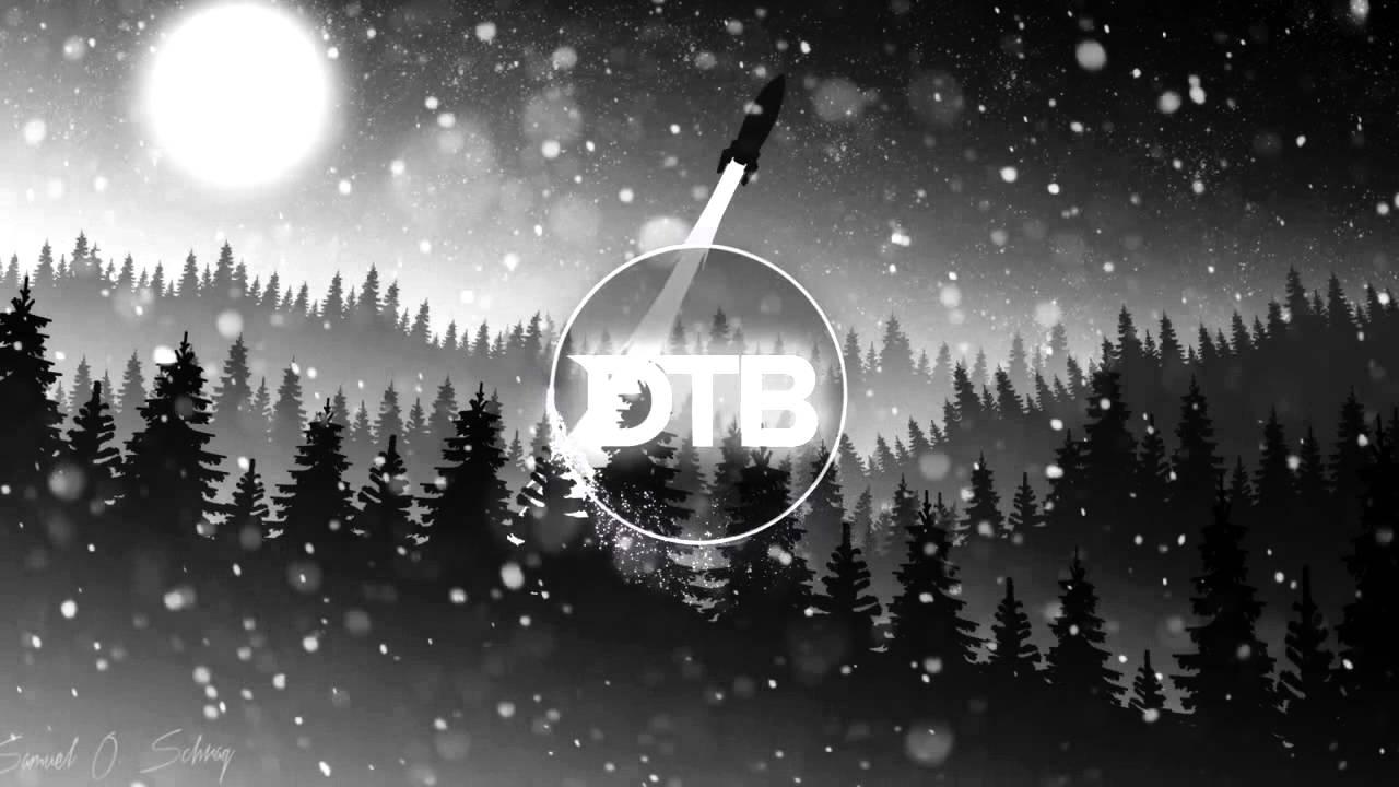 Download Trap - Benitz DTB