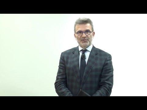 Presentazione Video Corso di Ragioneria from YouTube · Duration:  2 minutes 34 seconds