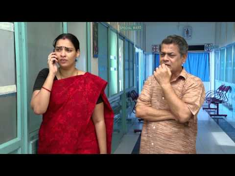 Ponnoonjal Episode 392 27/12/2014 Ponnoonjal is the story of a gritty mother who raises her daughter after her husband ditches her and how she faces the   wicked society.   Cast: Abitha, Santhana Bharathi, KS Jayalakshmi Director: A Jawahar