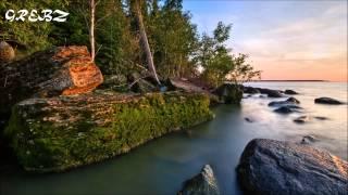 Clint Mansell & Kronos Quartet - Winter Lux Aeterna (Dubstep Remix)