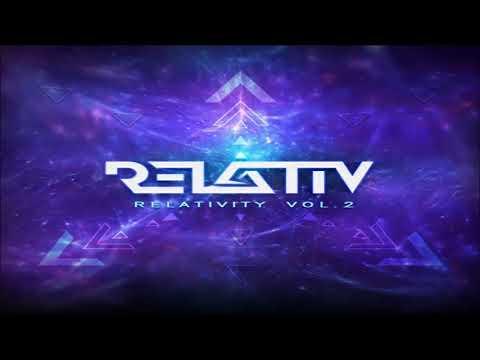 Relativ - Relativity Vol.02
