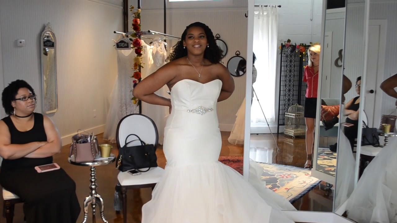 jenni rivera wedding dress » Wedding Dresses Designs, Ideas and ...