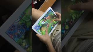 10 inch Android tablet 1G 16G play game