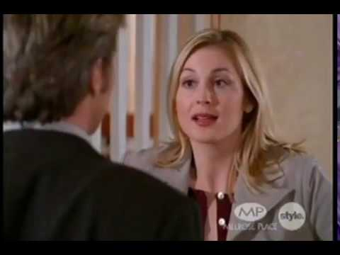 Download Melrose Place-Peter, Megan, Lexi and Coop