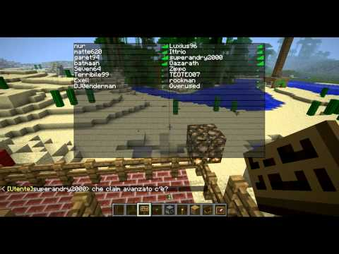 minecraft cracked dwarves vs zombies server 24/7