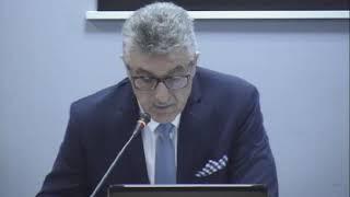 IV Sesja Rady Miasta Działdowo – 21.02.2019