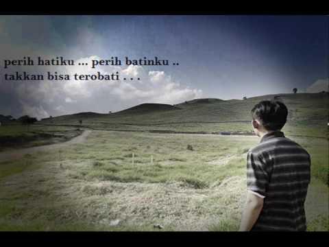 Band baru dari Bandung ll TriLogi band - Biarkan aku