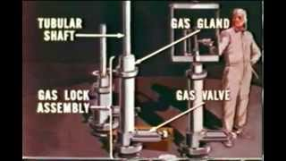 SRE Core Recovery (1961)