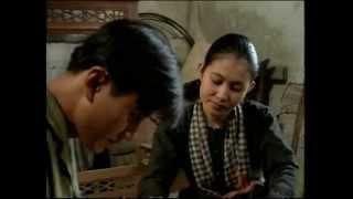 Phim nàng hương ( Lê Công Tuấn Anh) - P.2