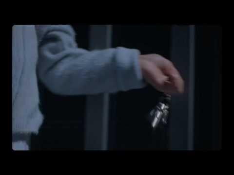 Trailer do filme Incompreendida