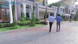 คิด.เรื่อง.อยู่ Ep51 (2/2) รีวิวโครงการ Grand Bangkok Boulevard รัชดา-รามอินทรา 2