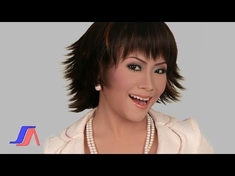 Wawa Marisa -  Cinta Putih   (Official Audio)