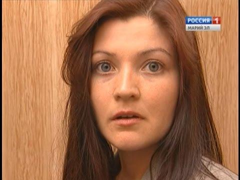 Марийский сериал «Чоныштем илет» (1997г.). 1-ая и 2-ая серии