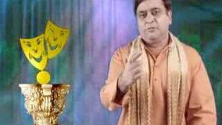 Hasya Yatra (Arun Gemini _17) Nashabandi Haryana  Mein
