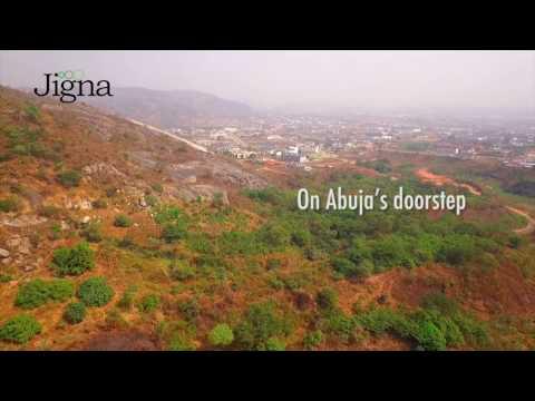 Jigna, Abuja, Nigeria
