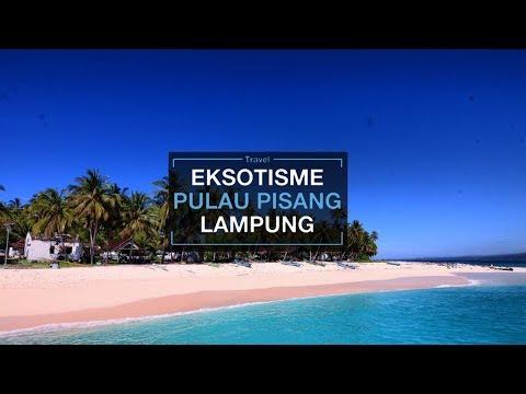 yuk-jelajahi-keindahan-pulau-pisang,-pulau-di-ujung-pesisir-barat-lampung
