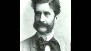 Johann Strauss II. - Annen-Polka, op. 117