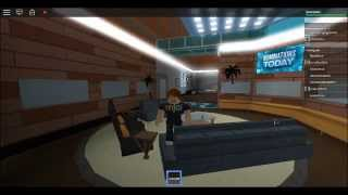Roblox Big Brother episode 5 season 1