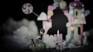 Смотреть клип Танцы Минус - Дороги