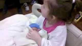 Video-2010-03-23-19-22-06