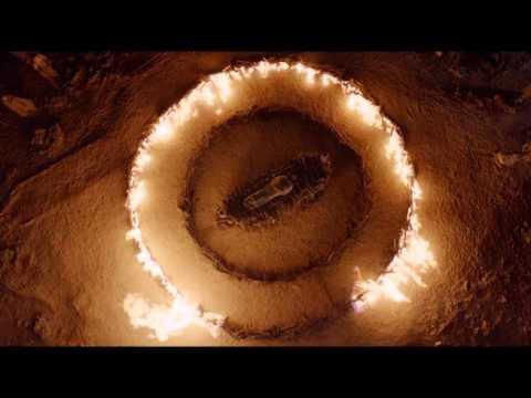 игра престолов  отважная  дайнерис  рождение драконов