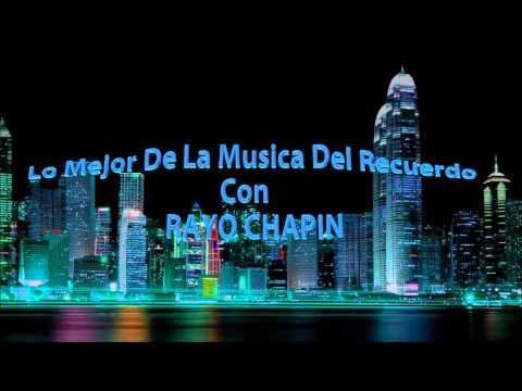 Musica Disco Del Recuerdo