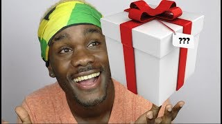 The Gift Every Jamaican Wants