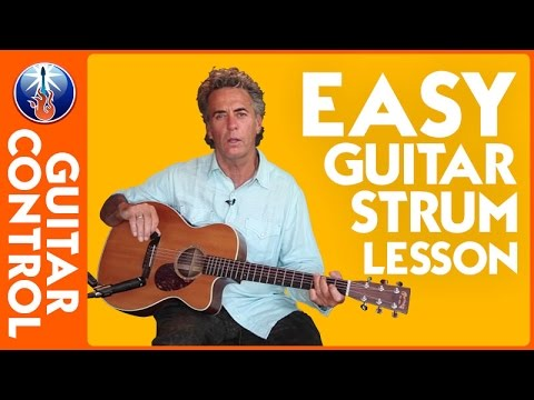 Walk On The Wild Side Guitar Lesson Lou Reed Walk On The Wild