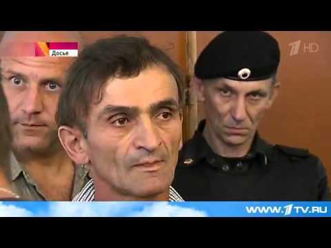 Свежие новости  12 11 15 Россия Семь лет колонии за то, что защищал дочь от преступника