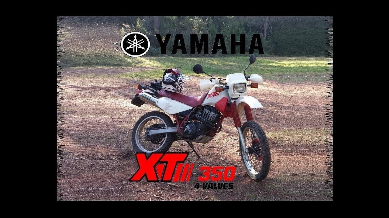 Yamaha Cgc Youtube