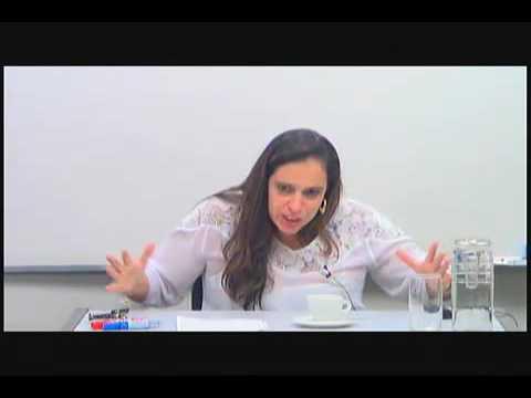 CONCURSO PROCURADOR DA REPÚBLICA (MPF) | DIREITO PENAL | DESCOMPLICA CONCURSOS