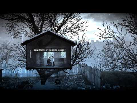 This War of Mine: The Little Ones - Gameplay Trailer [EU]