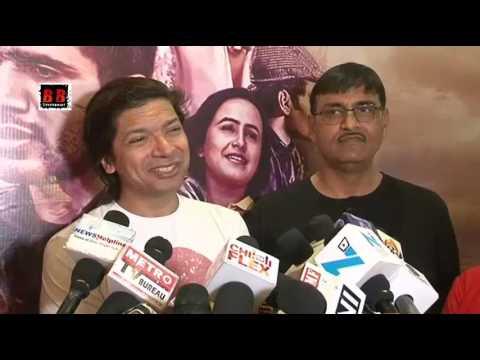 Bengali Movie Badri The Cloud Download Movies