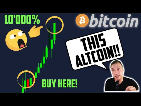 huuge!!!!!-this-altcoin-just-pumped-10'000%!!-too-late!?-sell-bitcoin-into-altcoins?-[crazy-chart..]