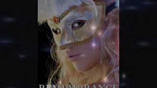 Remembrance Trailer!