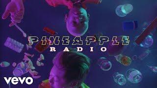 Liimo - Pineapple Radio