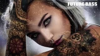 Like You Hurt Me - Swif7 (FUTURE BASS)
