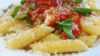 indian spicy pasta recipes pasta mix powder spicy pasta recipes indian style  with tuna with milk