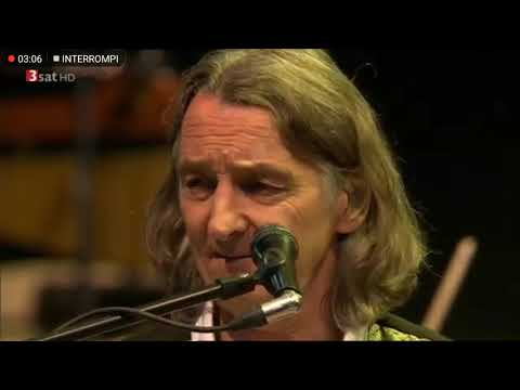 Child of vision - Supertramp - Jazz Open Stuttgart 2013