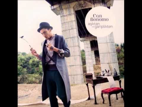 Derda (Koy Bi` Rakı Şişeden) - Can Bonomo