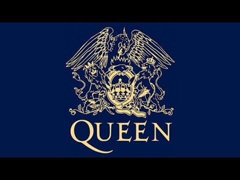 queen...-cosas-que-deberias-saber