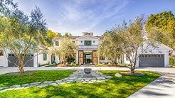 The Homestead | 4701 Balboa Avenue | Encino