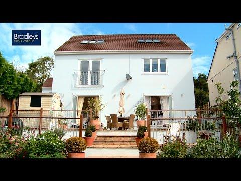 Property For Sale, Teignmouth, Devon - Bradleys Estate Agents