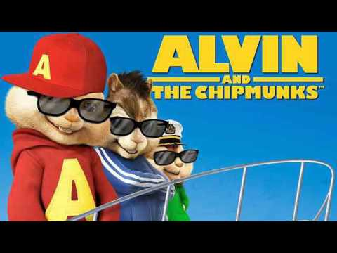 Rabba    Heropanti    Chipmunk Version