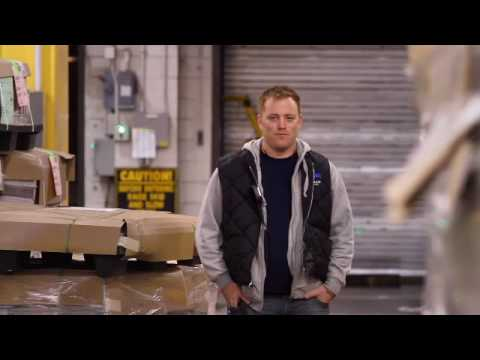 Newsday commercial: Nation of Long Island