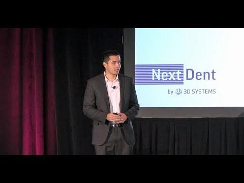 NextDent Printer Arrival - Pacific Dental Specialties