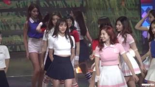 Download Video [Fancam/Red Velvet/Wendy]161229 가요대축제 다시만난세계 MP3 3GP MP4
