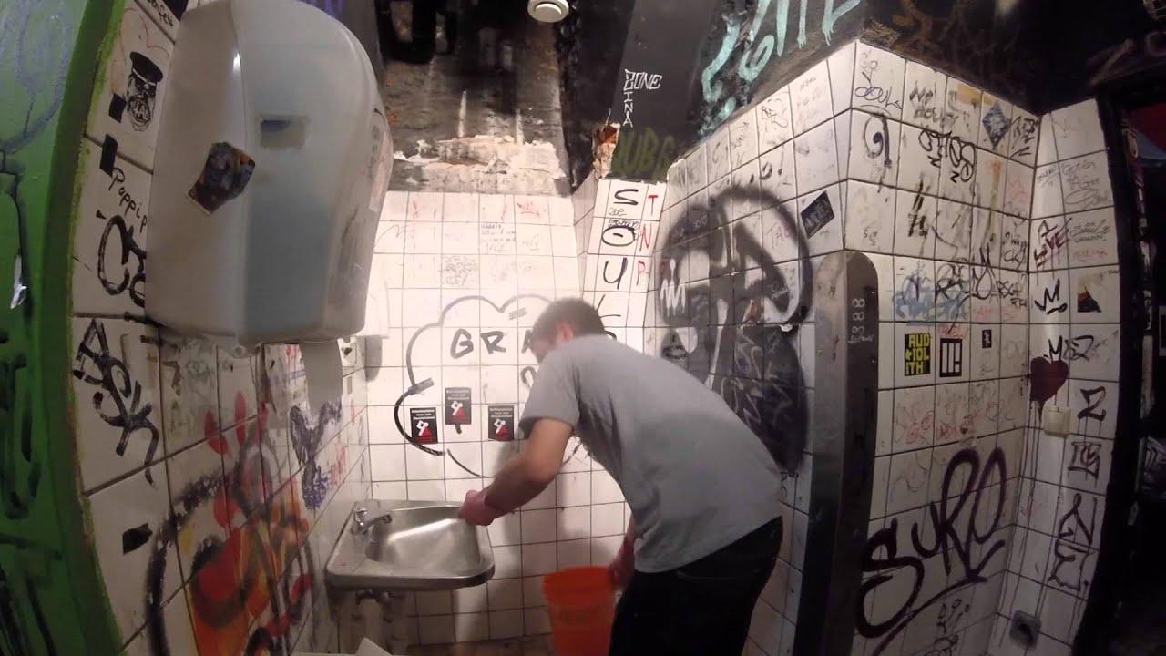 JuZe Kessel Offenburg - YouTube