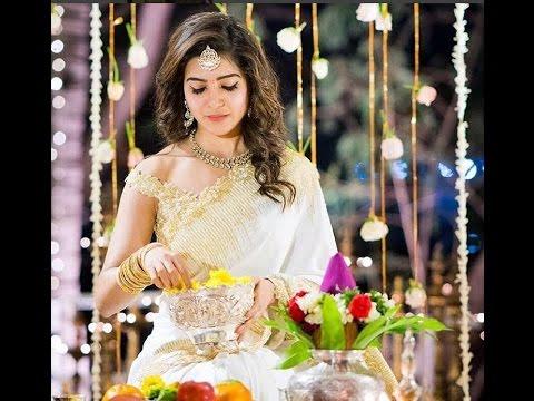 tamil dating chennai