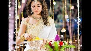 Video Samantha Engagement Beautiful Full Hd Video | Naga Chaitanya and Samantha wedding Full video download MP3, 3GP, MP4, WEBM, AVI, FLV Juni 2018